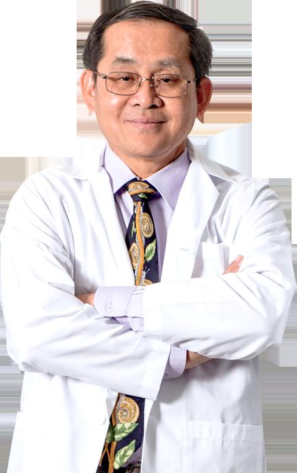 Dr. Somsak